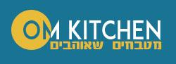 Om Kitchens